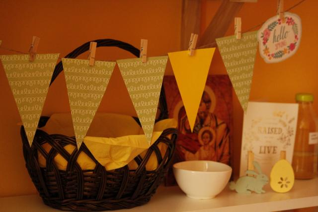 DIY-Handmade-i-trójka-dzieci-2