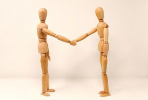 oszczednosc-negocjacje-a-oszczędzanie