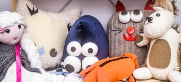 zabawki-pluszaki-hand-made