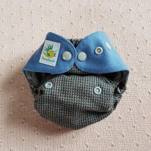 Otulacz-wełniany-bleu-elegance-doodush