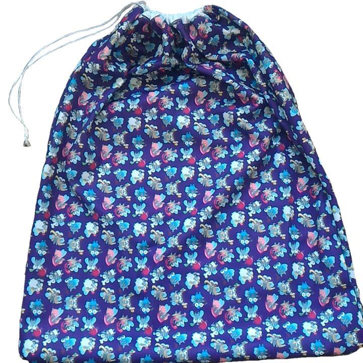 worek-tpu-na-pranie-do-wiadra-50x60-cm-lbd-katal