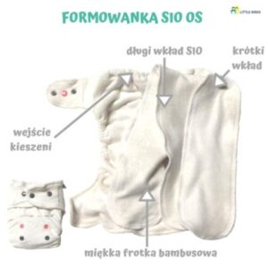 Formowanka-SIO-OS-little-birds
