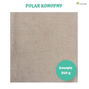 Polar-Konopny-little-birds-diapers