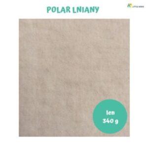 Polar-Lniany-katal