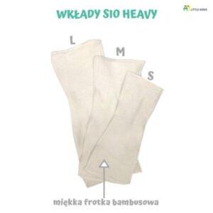 Wkłady-SIO-heavy-katal