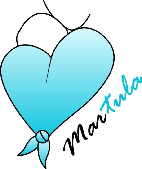 Usługa Konsultacji Chustowej, MarTula