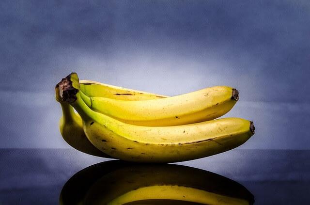 banany-w-diecie-mamy