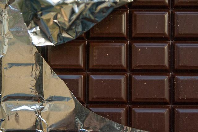 czekolada-a-karmienie-piersią