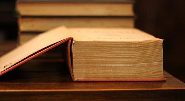 słownik-pieluchowy