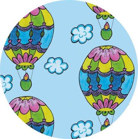 balony-wzor-kokosi