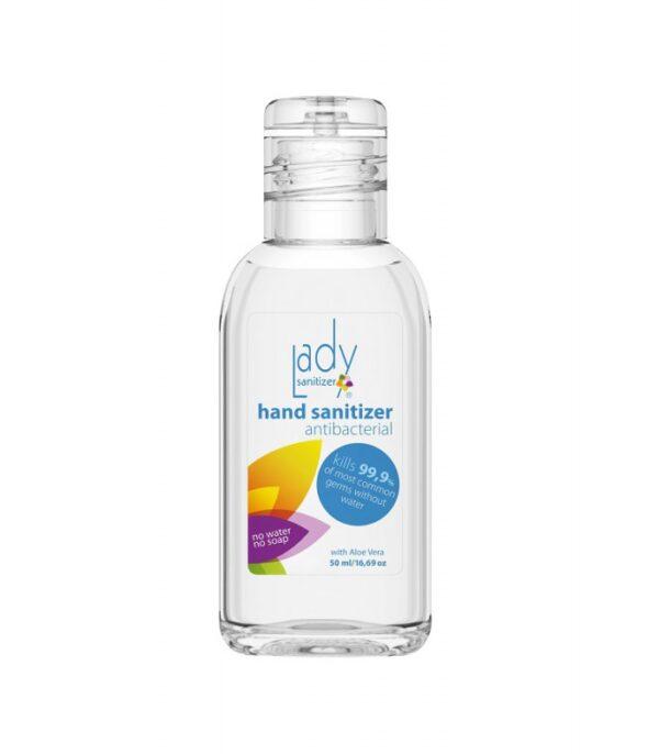 zel-antybakteryjny-do-rak-lady-sanitizer