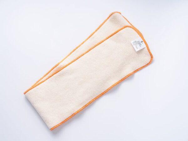 Wkład-długi-pomarańczowy-12x70-Doodush