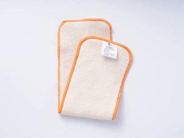 Wkład-krótki-pomarańczowy-10x35-Doodush