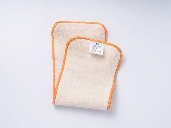 Wkład-krótki-pomarańczowy-12x35-Doodush