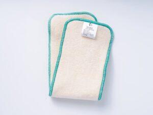 Wkład-krótki-zielony-10x35-Doodush