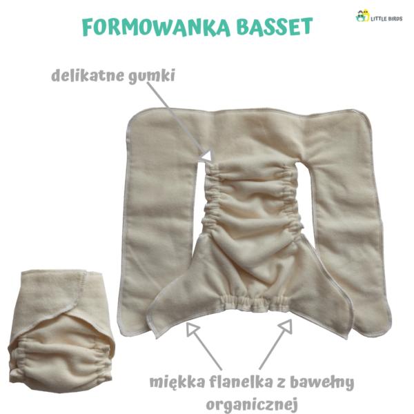 formowanka-Basset-little-birds