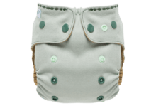 otulacz-welniany-iguana-v3-z-przodu