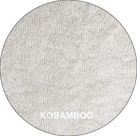 Kobamboo