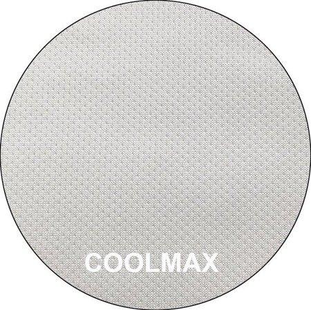 Coolmax Kokosi
