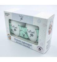 sluchawki-wygluszajace-panda-mieta (3)