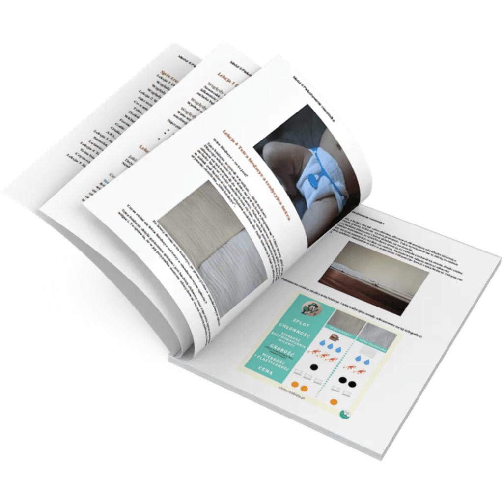 skrypt pdf wewnątrz (1)
