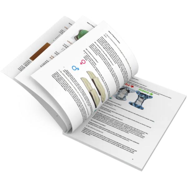 skrypt pdf wewnątrz (2)