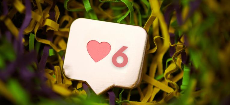 6 powodów dla których warto używać pieluch wielorazowych
